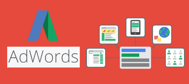 Adwords Ödev
