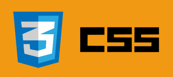 CSS Ders