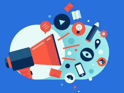 E-Ticaret ve E-Pazarlama Eğitimleri