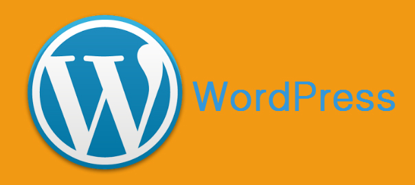 WordPress Ders